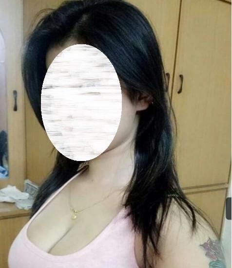 zirakpur-call-girl-escort-chandigarh-agency