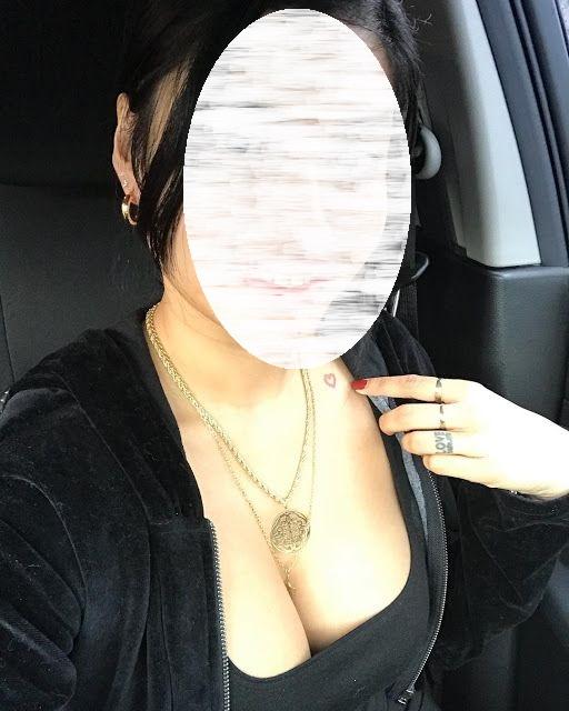 chandigarh-escort-escort-chandigarh-agency