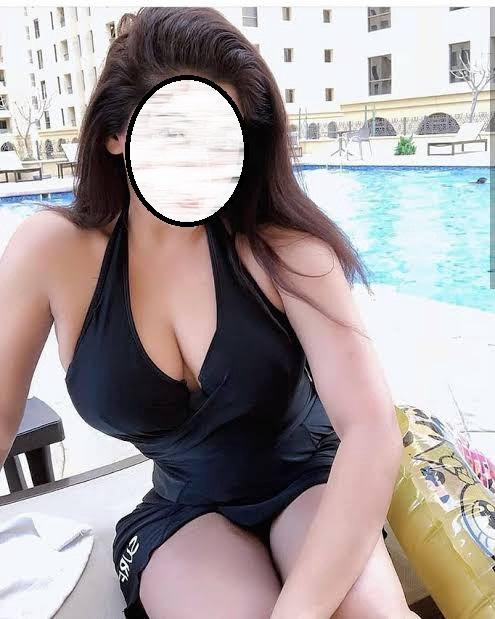 call-girl-chandigarh-escort-chandigarh-agency