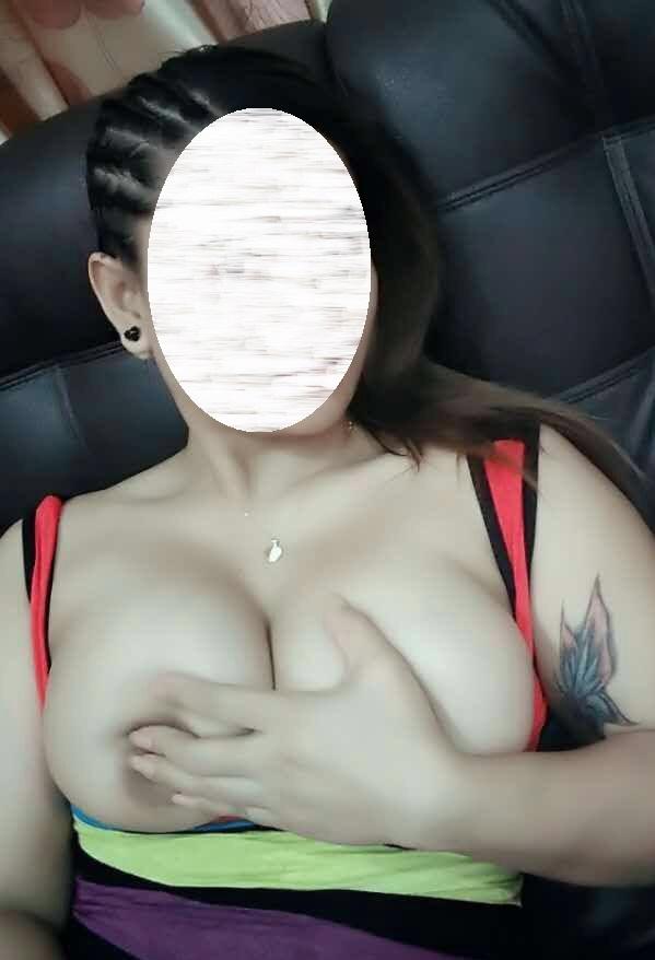 mohali-vip-models-escort-chandigarh-agency