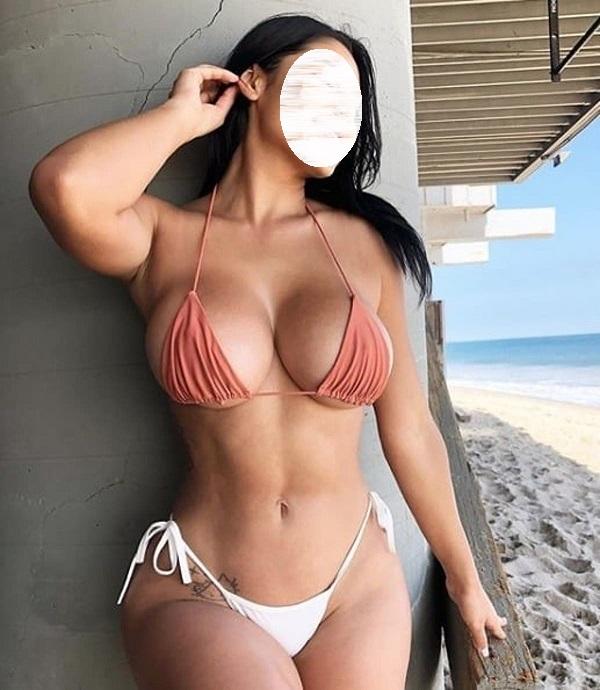 mohali-call-girl-escort-chandigarh-agency