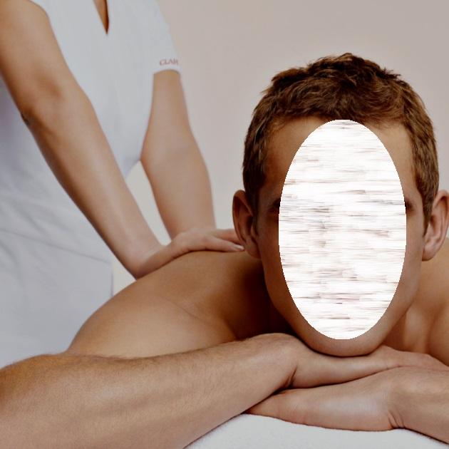 Ambala-massagel-escort-chandigarh-agency