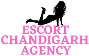 logo-escort-chandigarh-agency